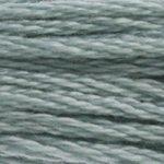DMC Stranded Cotton 927