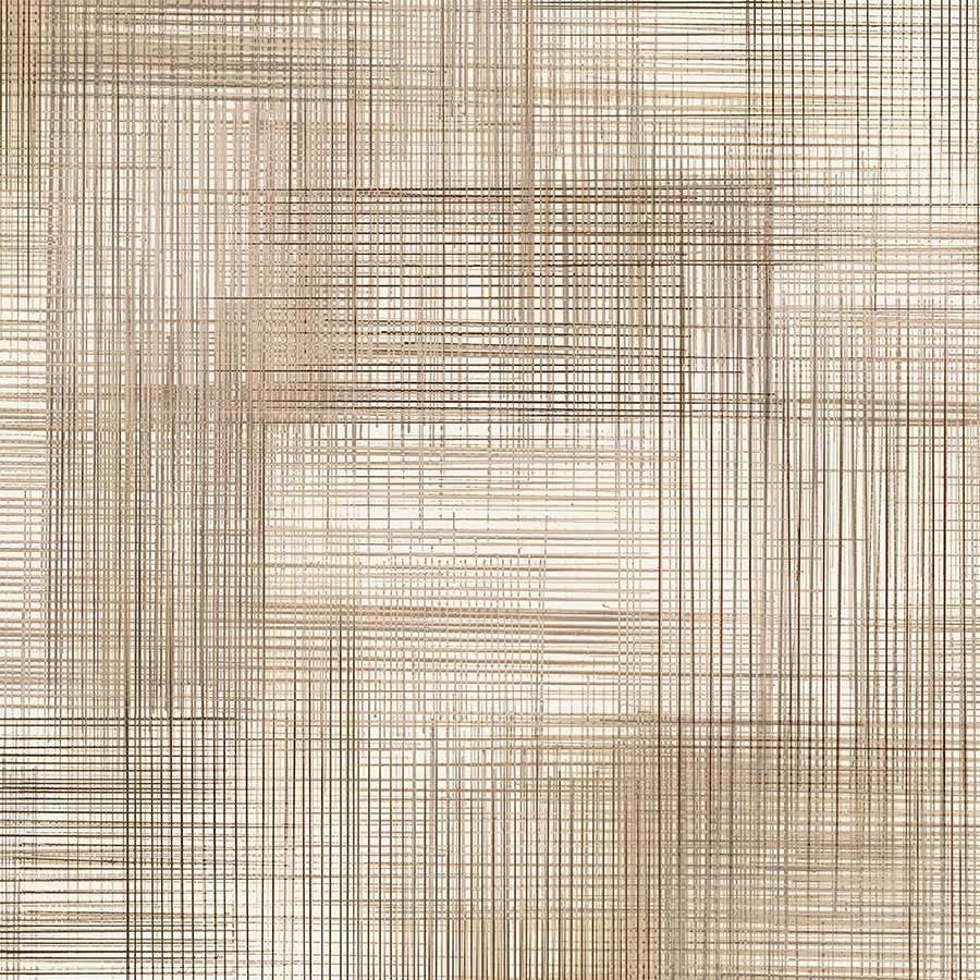 Dream Weaver - Hemp - Light Weaver