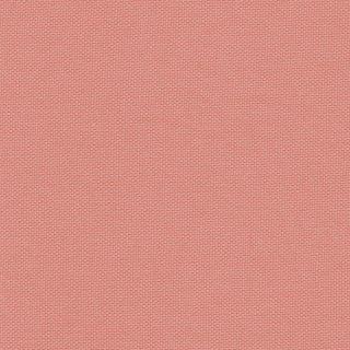 Devonstone Solid - Peach
