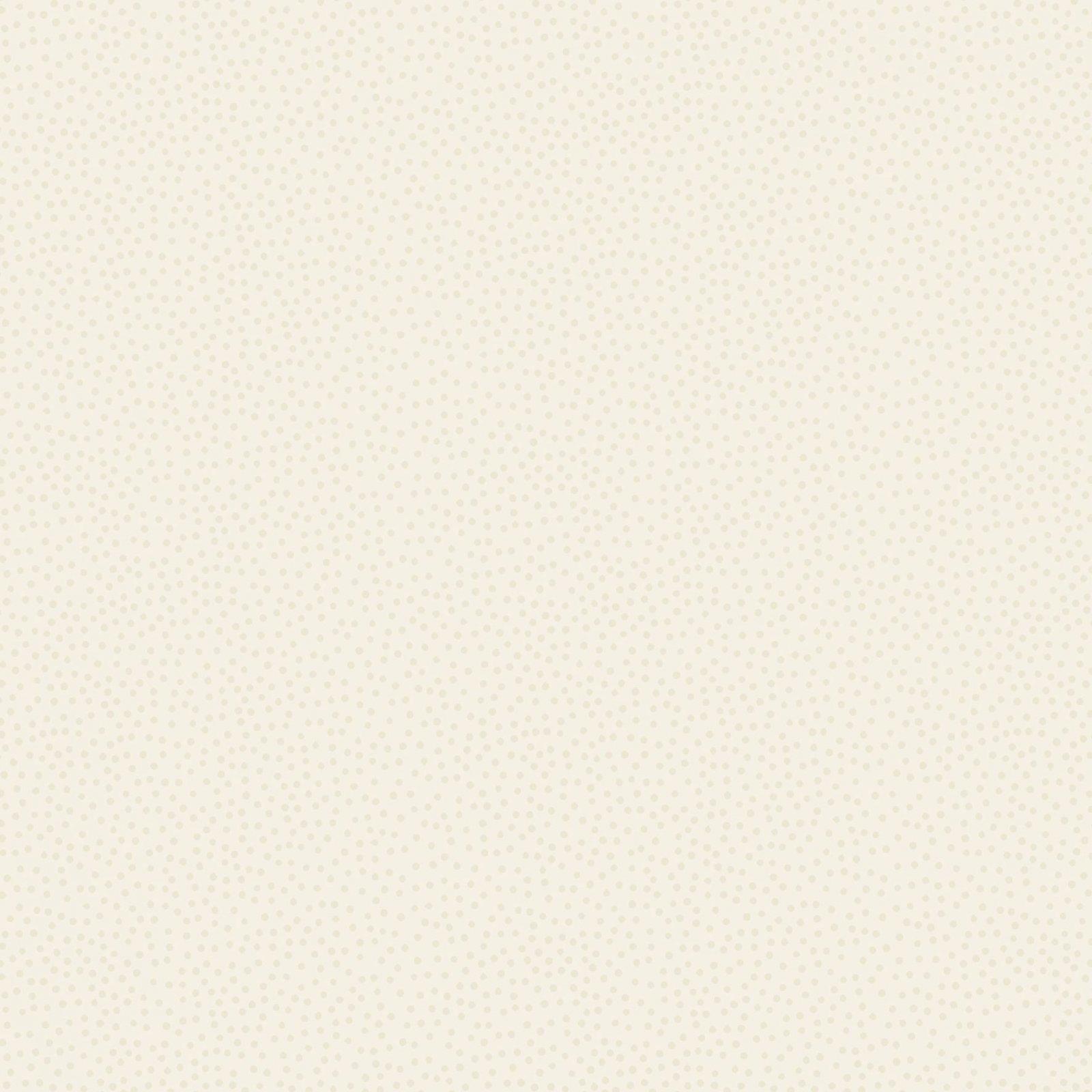 Birdhouse Basics Dot Beige DVW18871