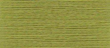 Ellana Wool Thread - EN12 Avocado