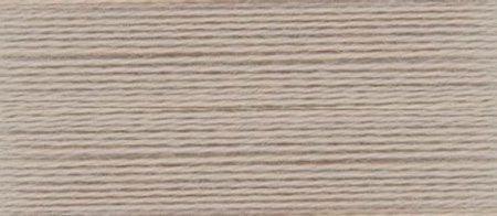 Ellana Wool Thread - EN03 Fog