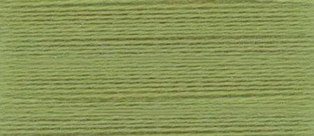 Ellana Wool Thread - EN14 Peridot