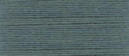 Ellana Wool Thread - EN17 Blue Spruce