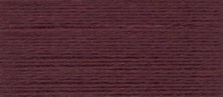 Ellana Wool Thread - EN26 Black Cherry