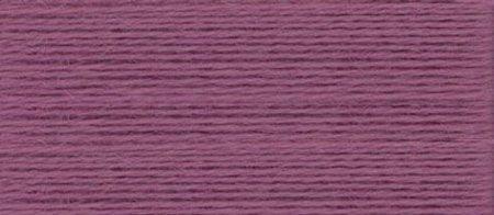 Ellana Wool Thread - EN37 Very Berry