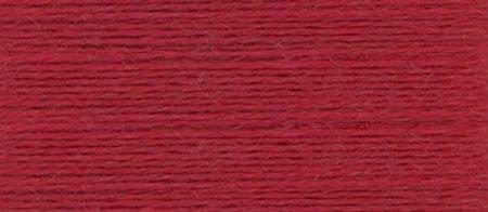 Ellana Wool Thread - EN42 Holly Berry