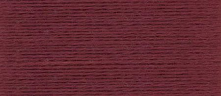 Ellana Wool Thread - EN44 Bordeaux