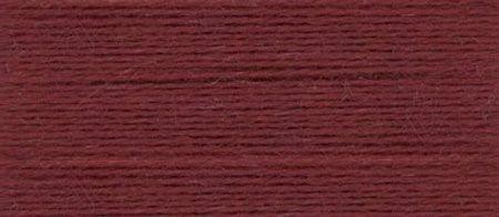 Ellana Wool Thread - EN45 Garnet