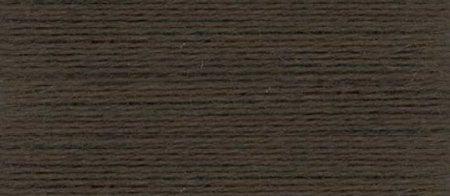 Ellana Wool Thread - EN52 Chocolate