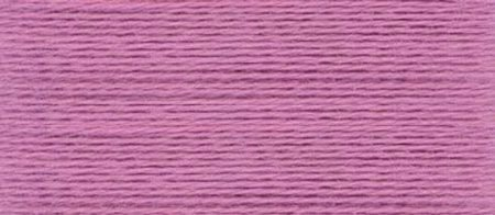 Ellana Wool Thread - EN59 Dogwood Rose