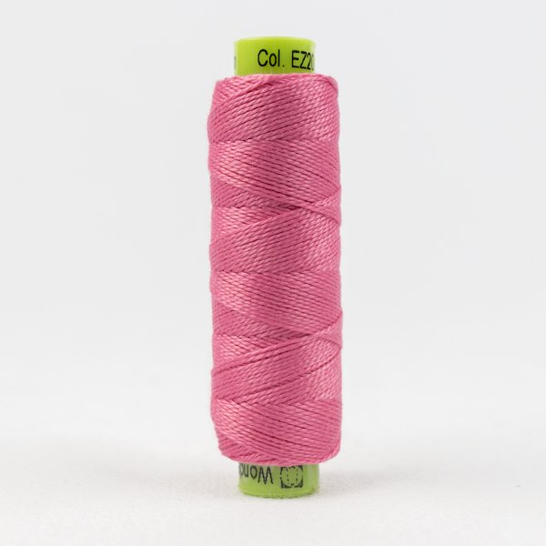Eleganza Perle 8 Cotton - EZ20 - Pixie Dust