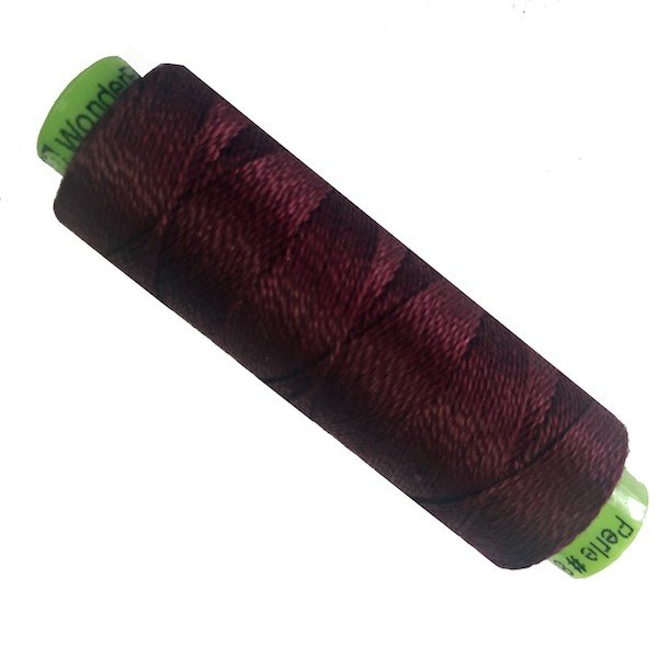Eleganza Perle 8 Cotton - EZ25 -Signature Wine