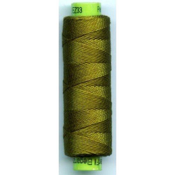 Eleganza Perle 8 Cotton - EZ33 - Lazy Lizard
