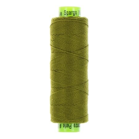 Eleganza Perle 8 Cotton - EZ56 - Sunburst Flask