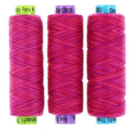 Eleganza Perle 5 Cotton - EZM26 - Pretty Please