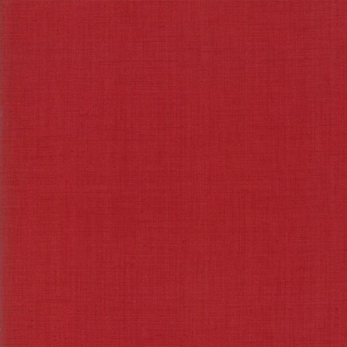 French General Rouge 108 Pre-Cut 1.9m