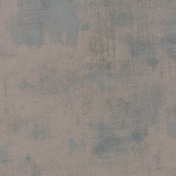 Grunge Backings - Grey Couture - 108 wide
