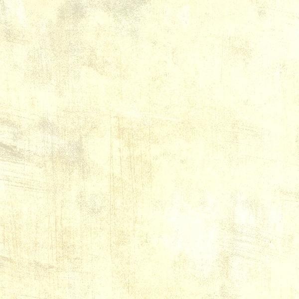 Grunge - Creme - 108