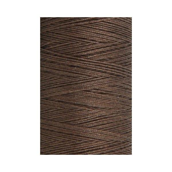Gutermann Natural Cotton Ne 50 Thread 250m - 2960