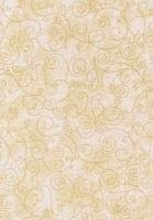 Harmony Flannel - Sand 280cm wide