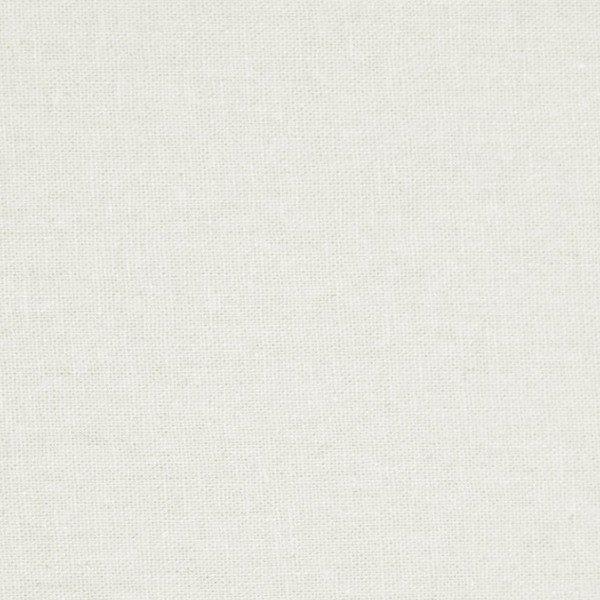 Milvale Linen/Cotton - Soft White