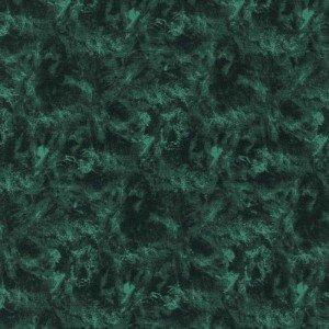 Illusions Blenders - Dark Green