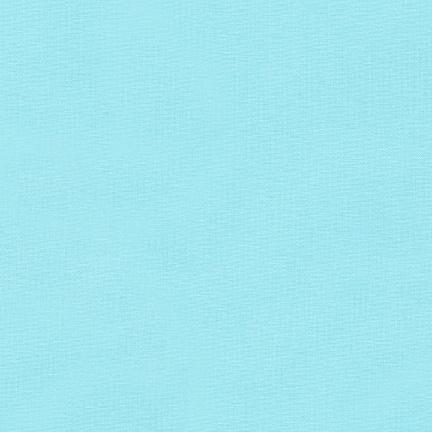 Kona Solids - Azure #1009