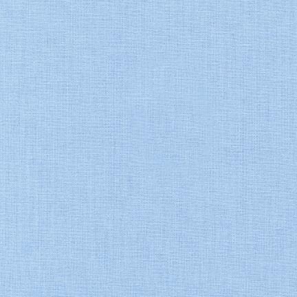 Kona Solids - Blueberry #277