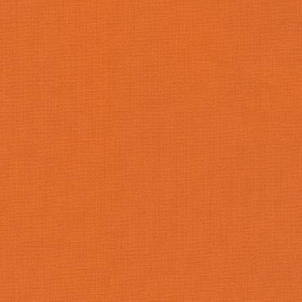 Kona Solids - Cedar #443