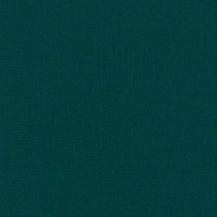 Kona Solids - Spruce #1361