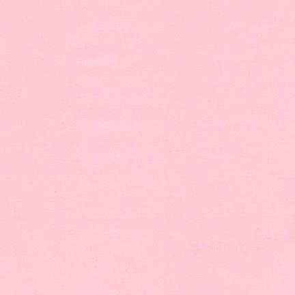Kona Superluxe Poplin - Pink #8