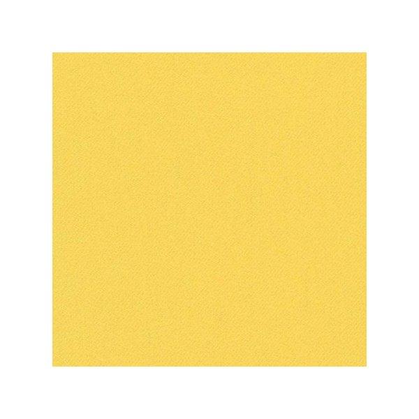 Sue Spargo Wool - Creamed Butter