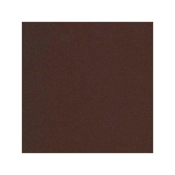 Sue Spargo Wool - Dark Chocolate Large
