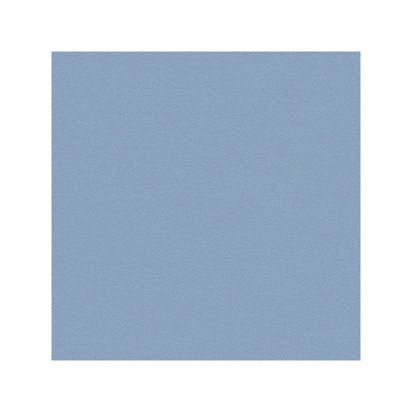 Sue Spargo Wool - Baby Blue