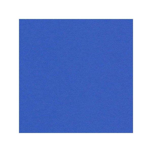Sue Spargo Wool - Crystal Blue