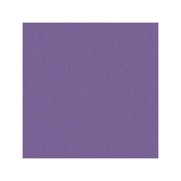 Sue Spargo Wool - Lavender