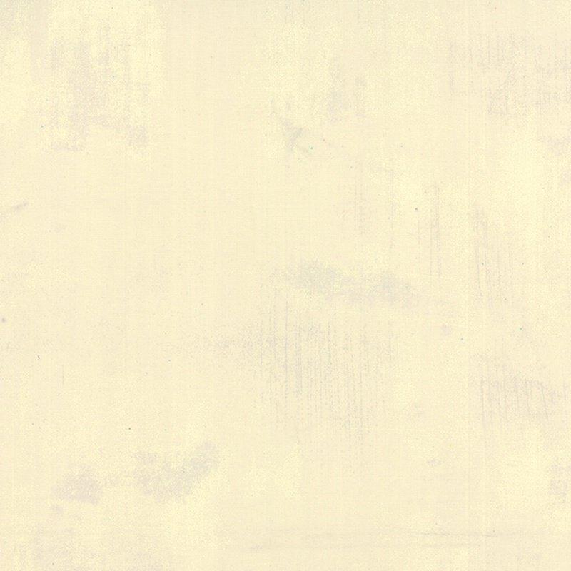 Grunge Backings - Manilla - 108 Wide