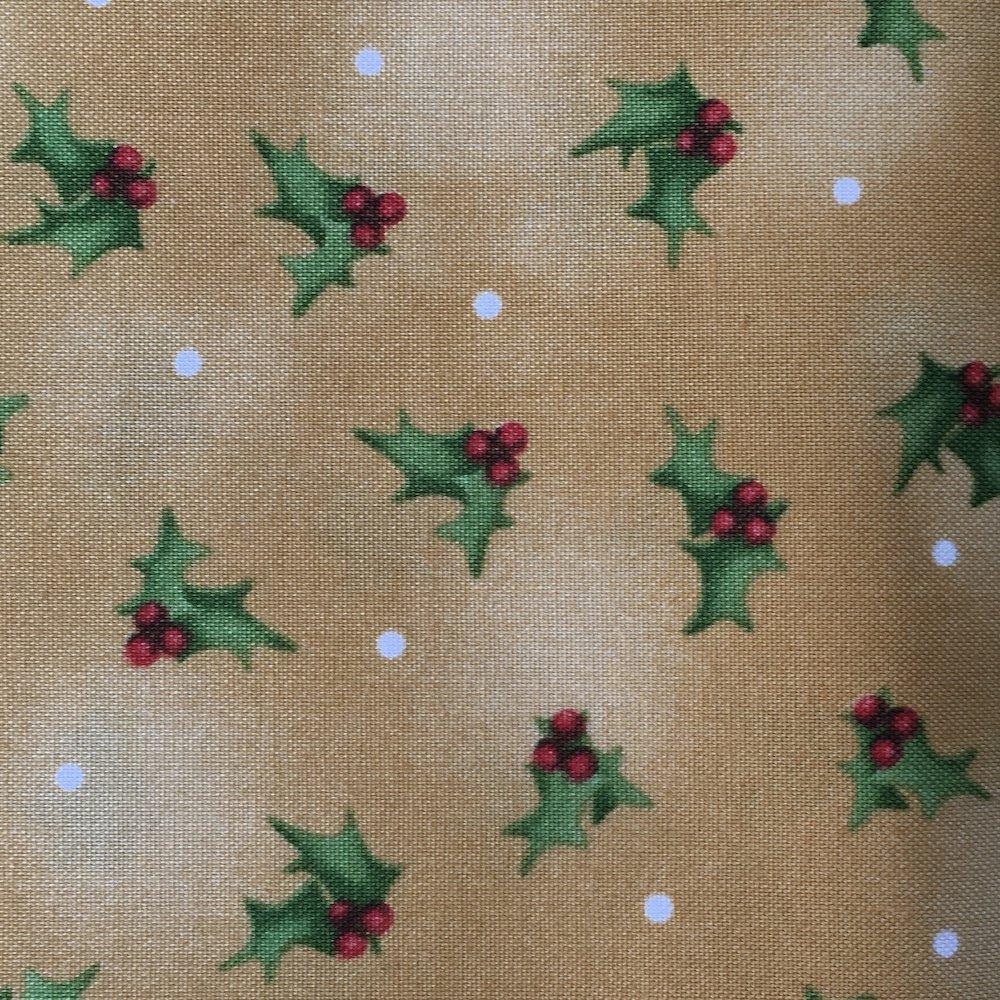 Christmas Classics - Holly