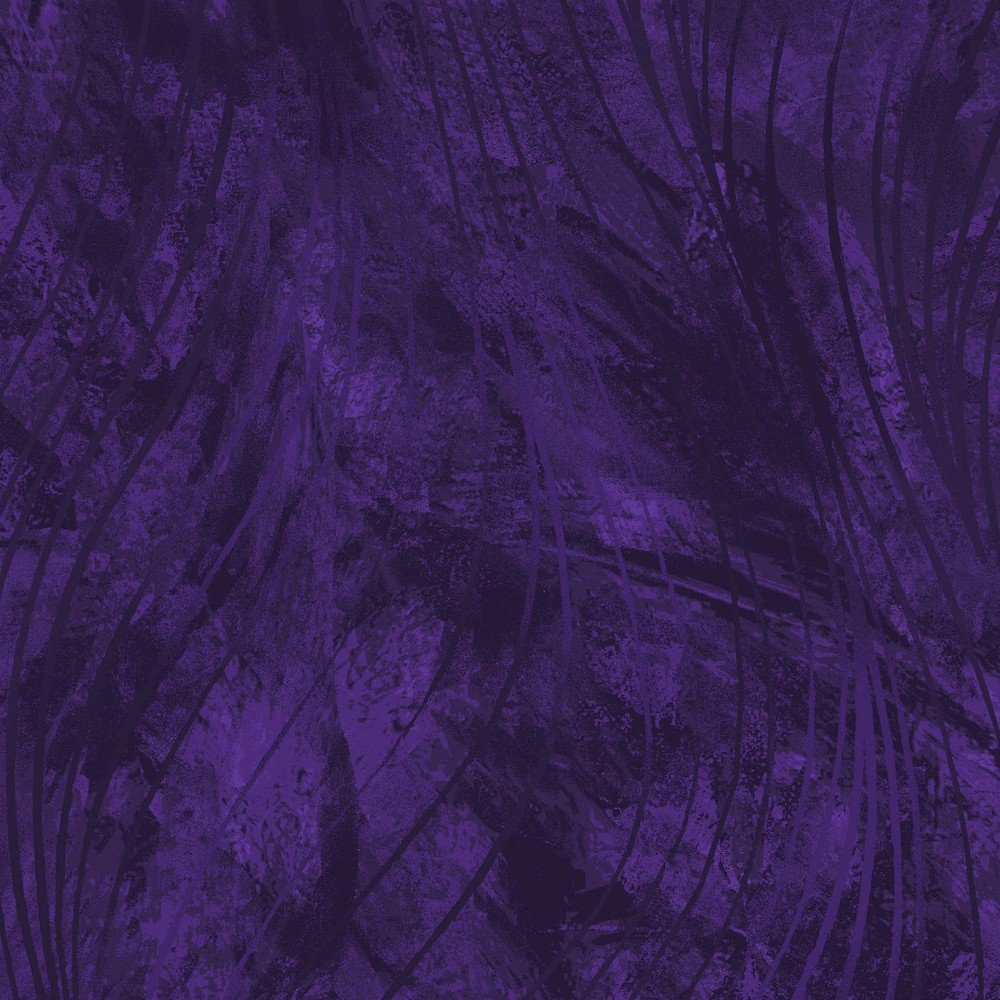 Go With The Flow - Deep Purple - 108