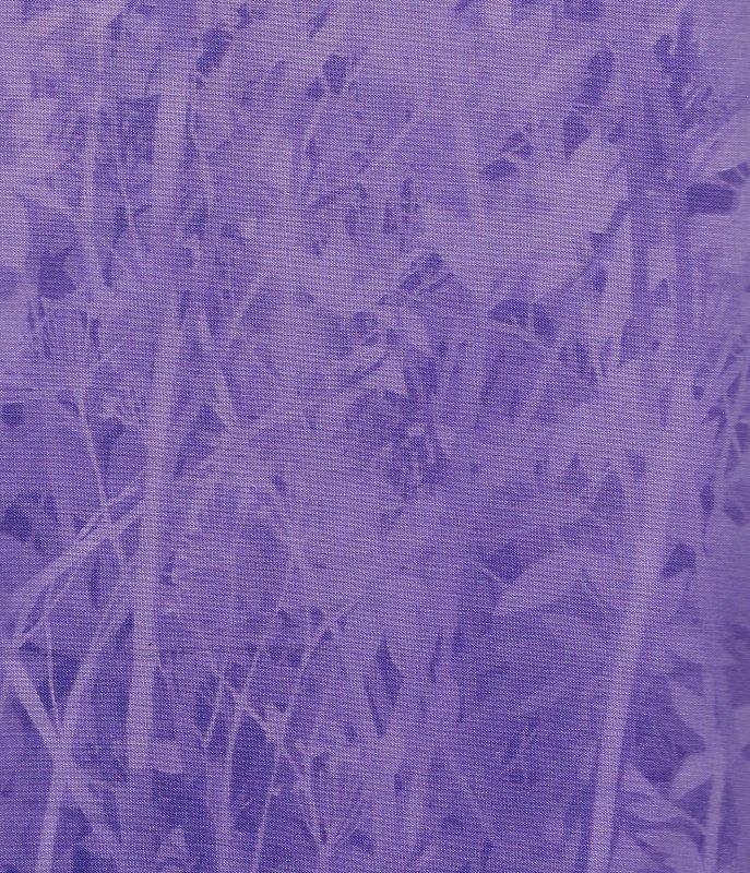 Mirage Blender - Purple