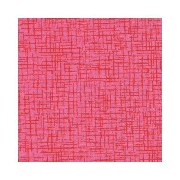 Flannel - Monaco Pink 280cm wide