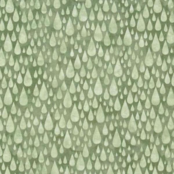 H2O Blender - Moss