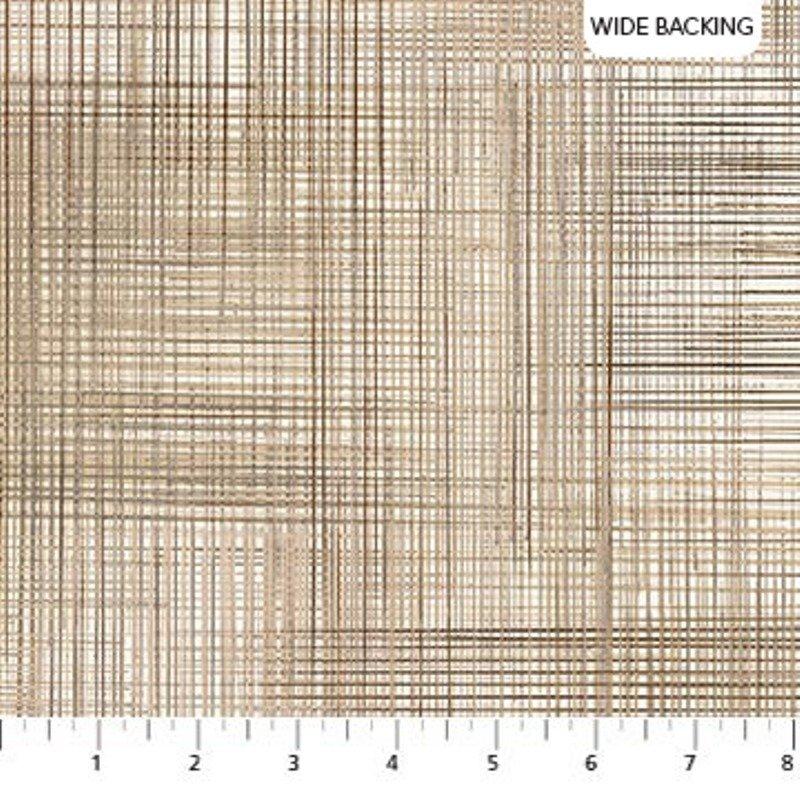 Dream Weaver - Hemp - 108 Wide