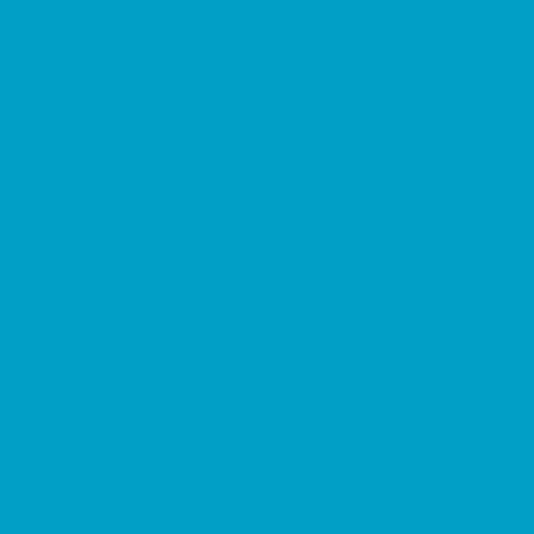 Northcott Colorworks Premium Solid - Turquoise