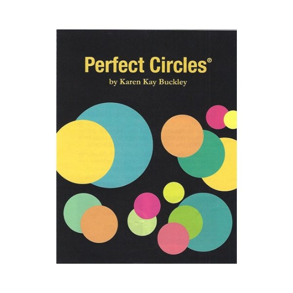 Perfect Circles Large