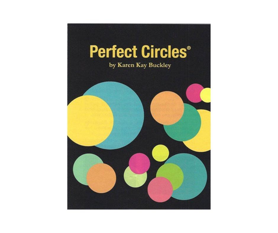 Perfect Circles Small