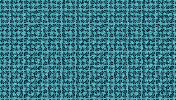 Pinwheels - Turquoise