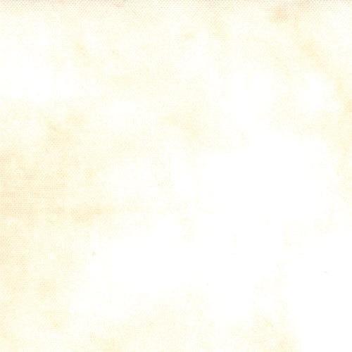 Primitive Muslin - Tallow Backing 90cm x 108 inch wide Precut