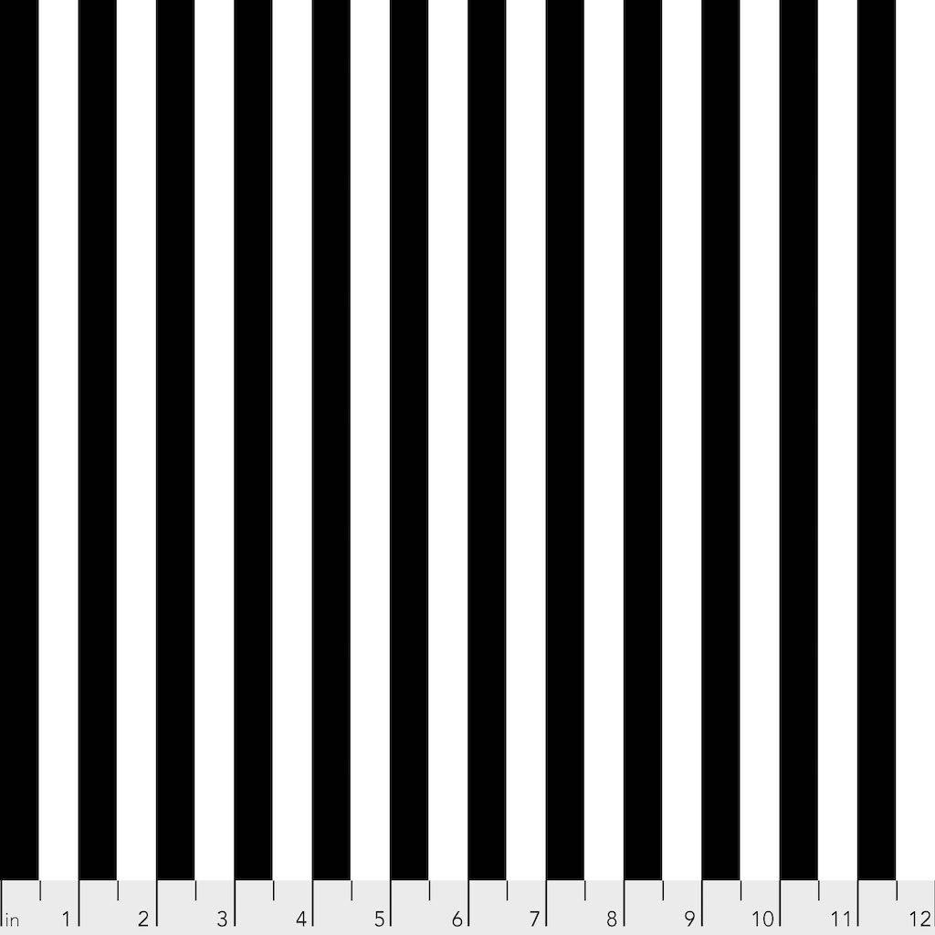 PRE-ORDER Linework - Tent Stripe - Paper